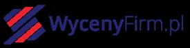 Logo WycenyFirm